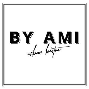 Byami logo gema