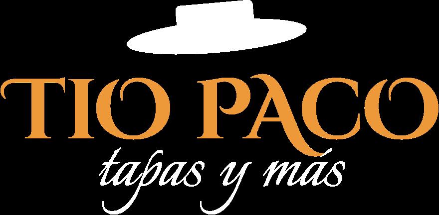 Tplogo pms white 2x