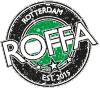 Roffa logo2 1