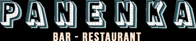 Logo panenka window