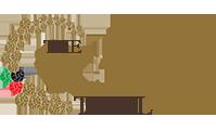 Logo tpt header