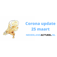 Thumbnail corona update 25 maart