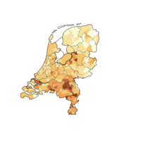 Thumbnail nederlandcorona