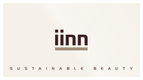 Iinn menu about iinn 03