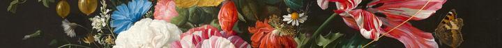 Normal mh1099 deheem bloemstilleven