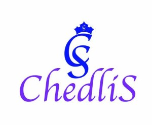 Chedlis logo