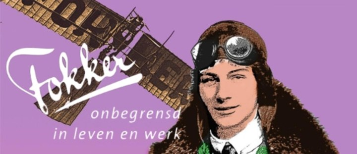 Normal fokker website