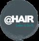 Logo  hair def lettertype e1455832758948