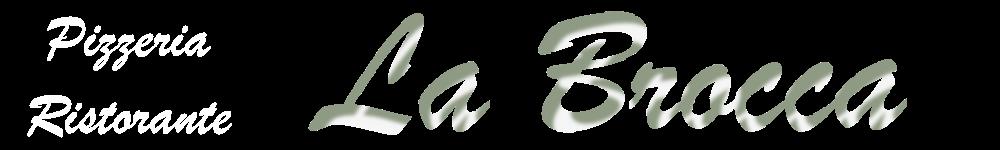Logo labrocca3