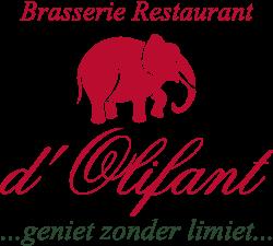 Logo website def
