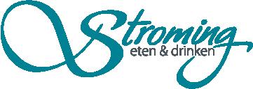 Logo stroming fc