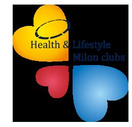 Logo 20171204155827