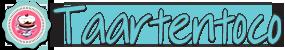 Logo taartentoco