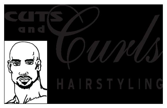 Cc logo white
