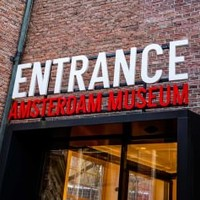 Thumbnail amsterdam museum