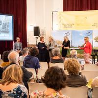 Thumbnail nederlandstheaterfestival annavankooij 7821
