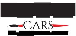 Logo picassocars