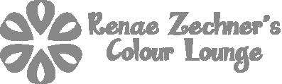 Logo footer rzcl