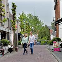Thumbnail amstelveen oude dorpsstraat