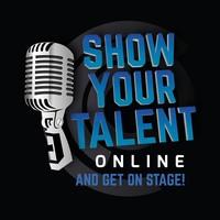Thumbnail martiniplaza online talentenjacht beeldmerk vierkant