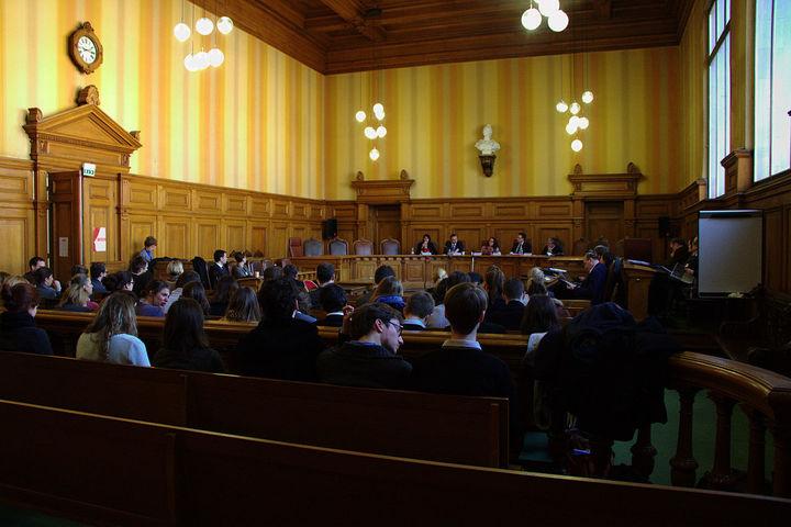 Normal 1280px strasbourg palais de justice salle de la cour d assises