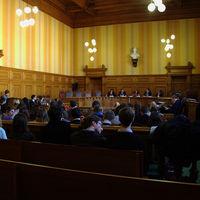 Thumbnail 1280px strasbourg palais de justice salle de la cour d assises