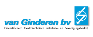 Xvan ginderen logo 300x120.png.pagespeed.ic .7t5tcvti8g 1