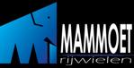 Logo mammoet1
