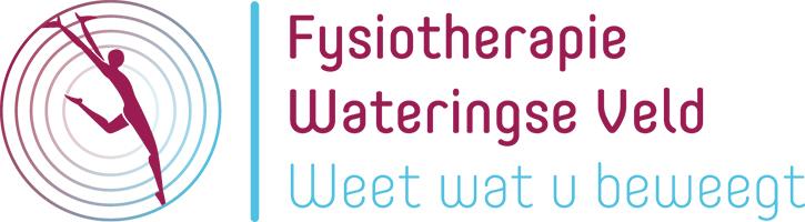 Logo fysio wv