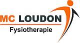 Logo mcloudon