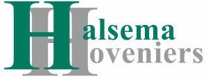 Halsema hoveniers logo 300x111 300x111