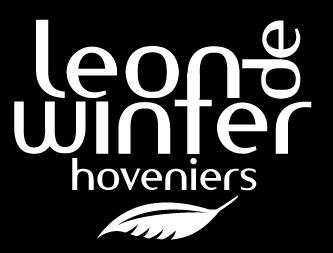 Logo leondewinter