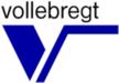Logo75