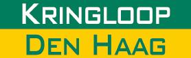 Kringloop logo