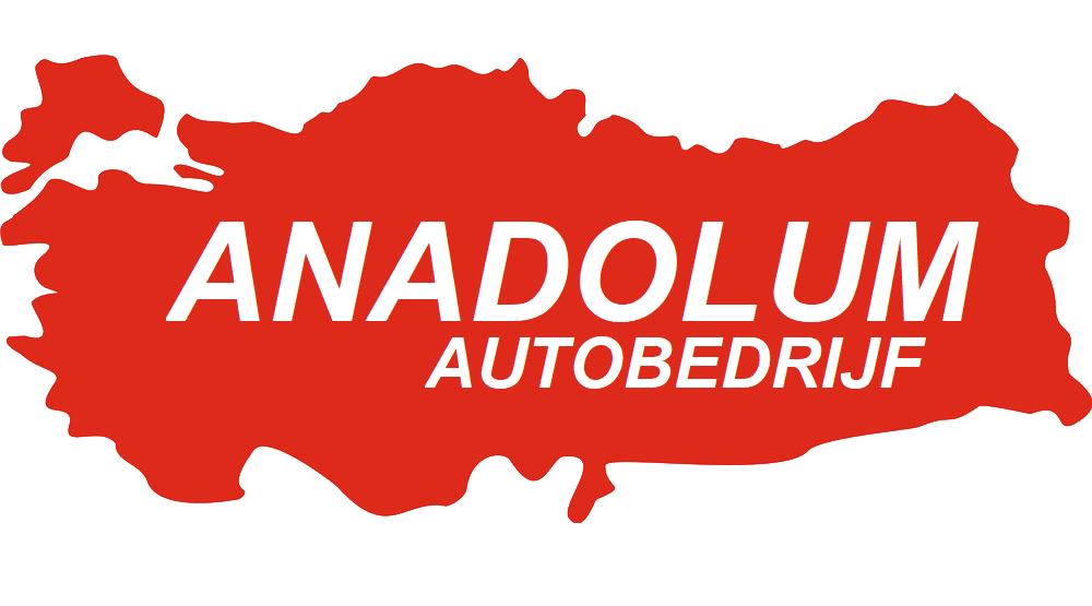 Logoanadolum