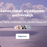 Thumbnail aalsmeer