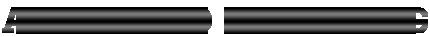 4648 logo