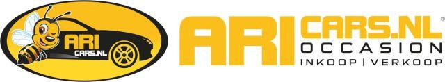 Logo%2bwebsite%2b2%2bari