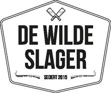 Logo dewildeslager 2