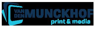 Logo van den munckhof 320x100px 1