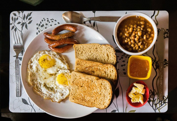 Normal 2560px breakfast platter