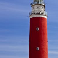 Thumbnail eierland lighthouse texel