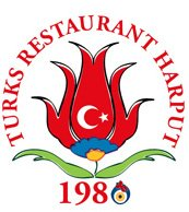 Harput harput logo 2010