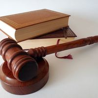 Thumbnail droit administratif