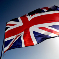 Thumbnail flag   union flag