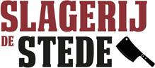 Slagerijdestede logo