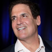 Thumbnail 1920px mark cuban by gage skidmore