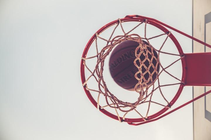 Normal basket 801708 1920