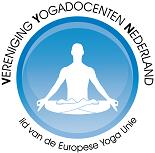 Logo vereniging yn
