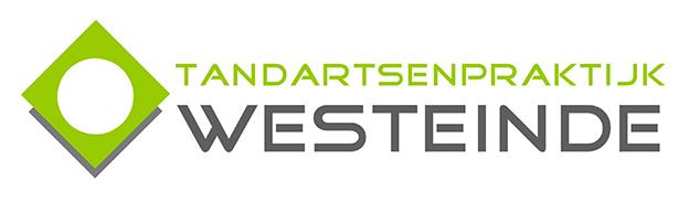 Logo westeinde